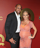 2/28/2014 - QVC Presents 'Red Carpet Style - Live from LA'