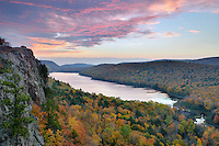 Porcupine Mountains State Park<br />