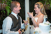 Albert - Webb Wedding