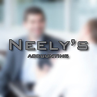 Neely's Accounting