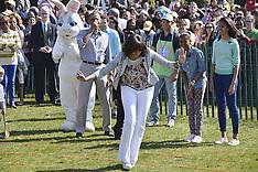 APR 1 2013 White House Easter Egg Roll