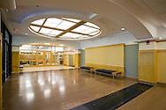 UT Interior