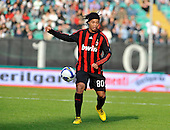 Ronaldinho feature