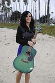 7/8/2010 - Katy Perry in Santa Barbara