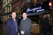 Flanagans Restaurant 07.12.2016