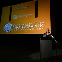 Click West-Presentation Evening