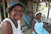 Tela Garifuna Communities in Peril