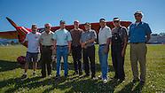 Speedster Restoration Team