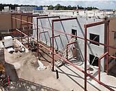 Aabenraa Hospital Site, June 2013