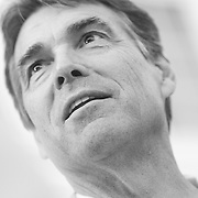Gov_Rick_Perry_GOP_Armstrong