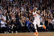 NBA: Atlanta Hawks at Phoenix Suns//20160123