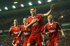 081029 Liverpool v Portsmouth
