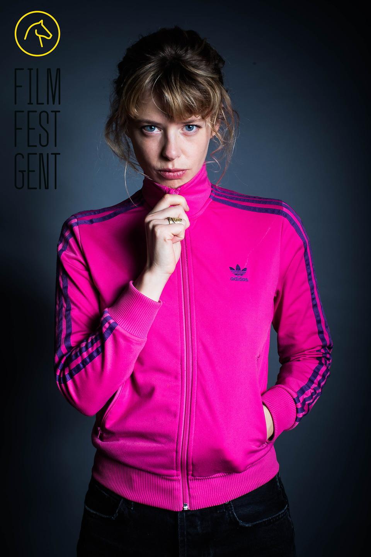 Film Fest Gent - Portret van Ghost Tropic