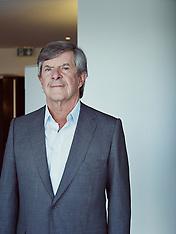 Jean-Louis Bouchard (Paris, Sept. 2012)