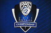2011-2012 NCAA Football