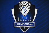 20111202 - Pac-12 Football Championship