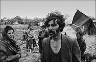 MIHAI GHEORGHE, SINTESTI, ROMANIA, 1991..©JEREMY SUTTON-HIBBERT 2000..TEL./FAX.  +44-141-649-2912..EMAIL J.S.HIBBERT@BTINTERNET.COM
