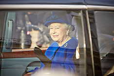 NOV 29 2013 Her Majesty The Queen and His Royal Highness The Duke of Edinburgh