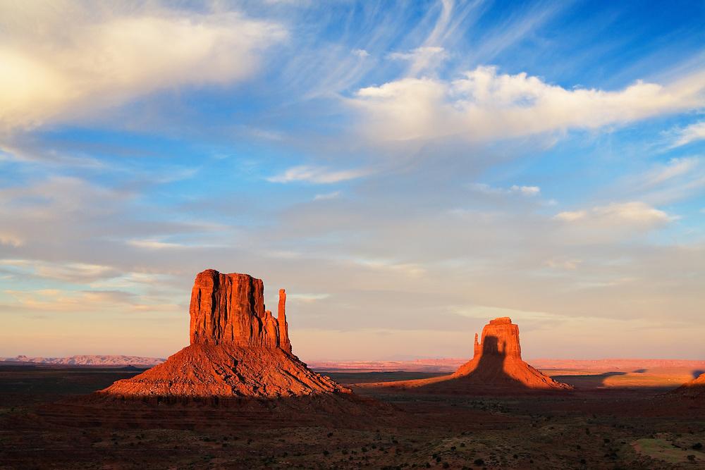 Monument-Valley-2836.jpg | Adam Schallau Photography