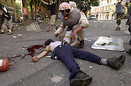 Genoa G8 2001