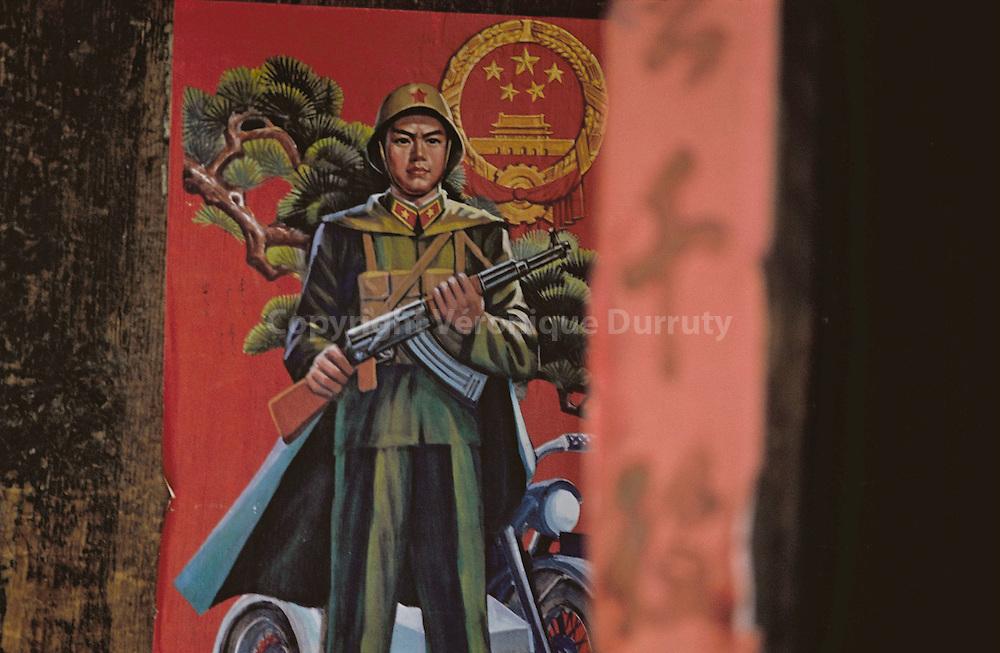 Lijiang est la capitale de la mionorite naxie ( regime matriarcal ) Lijiang est la capitale de la mionorite naxie ( regime matriarcal )