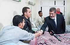 APR 2 2013 Egypt - University Food Poisoning