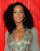Alicia Keys Archive