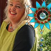 Ro-se-ne - Eldbjørg Marie Ingridsdatter