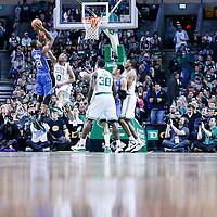 02-01 Magic at Celtics