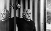 Michael Azoulay, American Vintage