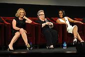 6/11/2015 - American Horror Story Screening - Originals