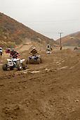 2006 ITP QuadX Rnd6-Race5