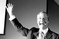 SEP 20 2013 Nigel Farage Keynote Speech