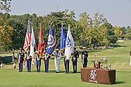 PGA 2010 Tour Championship