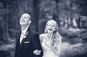 the complete wedding photo collection from Madison & Elliot's beautiful wedding celebration