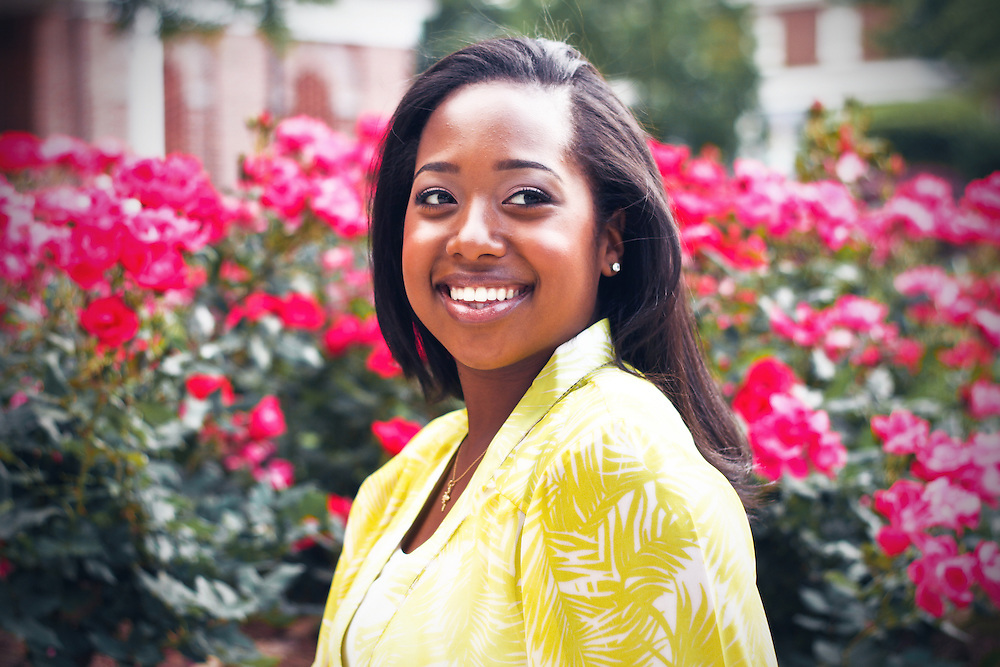 Deloris W. Senior Photos<br />
