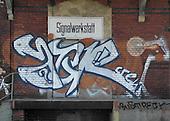 20110505 Brandenburg, GERMANY