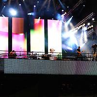 01janeiro2010