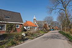 Valkkoog, Schagen, Noord Holland, Netherlands