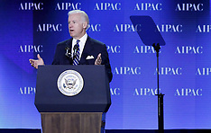 MAR 04 2013 AIPAC's annual policy conference