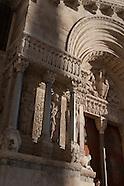 Provence Arles F134A