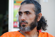 Jihad Ahmad Diyab, ex preso de Guantánamo