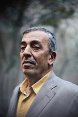 Jabbour Douaihy (Paris, Sept. 2015)