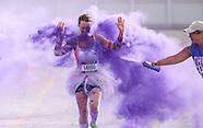 2014 Color Run London