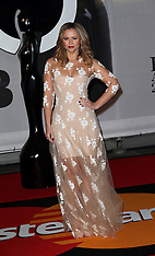 File photo - Girls Aloud Star Kimberley Walsh Pregnant