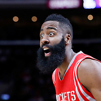 02-11 ROCKETS AT CLIPPERS
