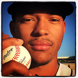 Taijuan Walker, 2015