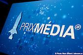 090507 Prix Media