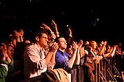 Social Distortion live @ Bridgestone Arena in Nashville, TN 10.28.2011