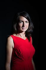 Polly Courtney Portraits 09092013